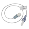 RMS Medical Freedom60 Infusion Precision Tubing Set (F1200) MON 12382801