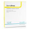 Dermarite Composite Dressing Waterproof DermaDress™ 4 X 10 Inch Sterile, 1/EA MON 946679EA