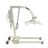 Joerns Healthcare Hoyer® Patient Lift (HPL700-S2) MON 821242EA