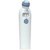 Exergen Digital Temporal Thermometer TemporalScanner® Temporal Infrared Probe Hand-held MON 12432501
