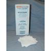 "non sterile sponges: McKesson - Sponge Dressing Medi-Pak™ Performance Plus Cotton Gauze 12-Ply 4"" X 4"" Square, 200EA/PK"