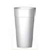 WinCup Drinking Cup (24C18), 300 EA/CS MON 12471200