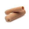 Silipos Digital Cap Silopad One Size Fits Most Slip-On Toe or Finger, 8/PK MON 404680PK