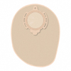 B. Braun Ostomy Pouch Flexima™ 3S Two-Piece System 6 Inch Length Closed End MON 12554612