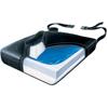 Skil-Care Seat Cushion 16 X 18 X 2 Inch Foam MON 12604300