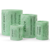 Welch-Allyn Blood Pressure Cuff FlexiPort®EcoCuff™ Adult Large Polypropylene MON 1012309CS
