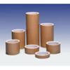 Permatype Adhesive Tape Plastic 1 X 5 Yards MON 12622200