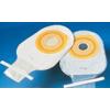 Coloplast Assura® One-Piece Ileostomy Pouch MON 550880BX