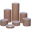 Permatype Adhesive Tape Plastic 11/2 X 5 Yards MON 12652200