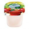 thick & easy: Hormel Health Labs - Thick & Easy® Apple Juice, Honey Consistency