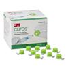 3M Curos™ Disinfecting Port Protectors, 270/BX, 20BX/CS MON987068CS