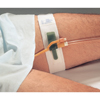 Dale Medical Leg Strap, Up to 56 Inches, 10/BX MON 934688BX