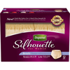 double markdown: Kimberly Clark Professional - Depend® Silhouette® Briefs for Women