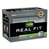 Kimberly Clark Professional Depend® Real Fit® Briefs for Men MON 12773101