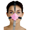 Circadiance CPAP Mask SleepWeaver Advanced Nasal One Size Fits Most MON 12776400