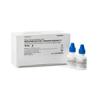 McKesson Developer, Fecal Occult Blood Test Consult® Solution 10 mL, 8/BX MON 1104680BX