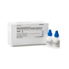 McKesson Developer, Fecal Occult Blood Test Consult® Solution 10 mL MON 12782401