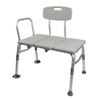 transfer bench: McKesson - Transfer Bench (146-12011KD-2), 2 EA/CS