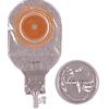 Coloplast Pch Wnd Drn 1Pc C/F 5EA/BX MON 12824900