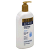 hygiene & care: Chattem - Skin Lotion Gold Bond® 14 oz.