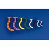 Teleflex Medical Oralpharyngeal Airway Berman 80 mm MON12833900