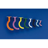 Teleflex Medical Oralpharyngeal Airway Berman 90 mm MON 12843900