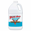 Cleaning Chemicals: Saalfeld Redistribution - Vani-Sol® Surface Disinfectant Cleaner