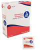 Dynarex Obstetrical Wipe Individual Packet 100 per Pack MON 13021210