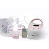 Spectra Breast Pump S2 Plus Electric Single / Double MON 13051700