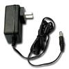 ADC AC Adapter Model 9002MK Auto Blood Pressure Unit MON 13052500
