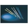 Fisher Scientific Inoculating Needle Thermo Scientific Nunc Polystyrene Sterile, 600/PK MON951555PK