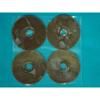 Torbot Group Atlantic Karaya Gum Ostomy Washer (AT0312), 12/PK MON 579354PK