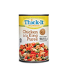 Kent Precision Foods Thick-it® Puree, Chicken a la King, , 15 oz. Can MON 981528EA