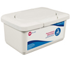 Dynarex Personal Wipe Tub Aloe 46 per Pack MON 13141100