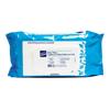 PDI Baby Wipe Nice N Clean Soft Pack Aloe 80 per Pack MON 13201200