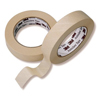 3M Comply™ Lead Free Steam Indicator Tape (1322-24MM) MON 775747CS