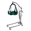 McKesson Hydraulic Patient Lift (146-13023SV) MON 13234401