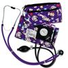 Prestige Medical Aneroid Sphygmomanometer MON 13242500
