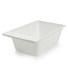 Invacare Commode Pan MON 13243300