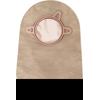 Hollister Ostomy Pouch New Image™ Two-Piece System 9 L Closed End, 30EA/BX MON 726907BX
