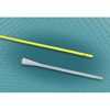 Bard Medical Magic3® Urethral Catheter, 20 Fr., Female, Silicone (51320) MON 806099EA
