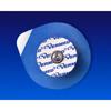 Cardio Pulmonary Monitors ECG Monitoring Electrodes: Vermont Medical - Versa-Trode® EKG Snap Electrode (A10032-60), 60/BG