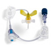 Bard Medical Port Access Kit MiniLoc® 22 Gauge 1 8 Tubing Without Port, 5 EA/CS MON 13272800