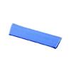 Sealed Air Damp Mop TASKI®MicroStandard 16 Inch, 20EA/CS DSO MON 13294100