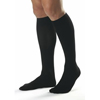Jobst For Men Knee-High Compression Socks MON 13320300