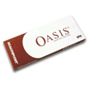 Smith & Nephew Collagen Dressing Oasis Submucosa / Collagen 3 x 3-1/2 MON 13332100