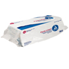 """incontinence aids: Dynarex - Incontinence Liner Dynarex 11"""" Length Moderate Absorbency Unisex"""