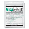 National Nutrition Vitamin and Mineral Supplement VitaMent® Orange 5 gm, 60EA/CS MON 577354CS