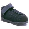 Ossur Pressure Relief Shoe (10341) MON 358397EA