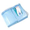 Dynarex Underpad Chux 23 x 24 Disposable Fluff / Polymer Heavy Absorbency MON 13423100